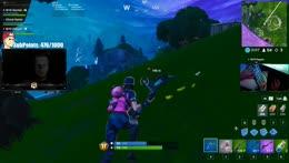 Turnon Sniper