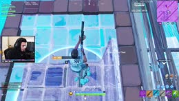 POGGERS FIRST GAME WIN