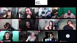 Destiny makes fun of mentally disabled people