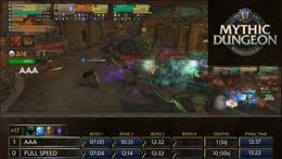 LUL+i%5C%27m+dead+