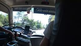 speed bus