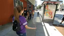 Fuslie+gets+caught+checking+out+another+man