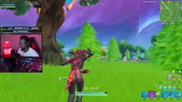 Insane Snipe