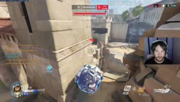 The boop bug on inclines is so bad