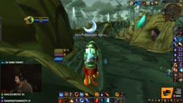 Xaryu the Goblin