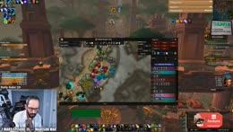 How+Blizzard+Balances
