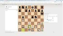 Super+the+Chess+Master