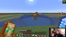 Raid Farm