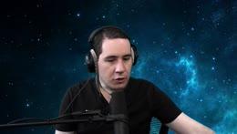 DevinNash Calls Trainwrecks a Degenerate