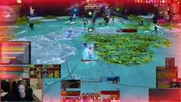 Mythic+Commander+Sivara+Down%21