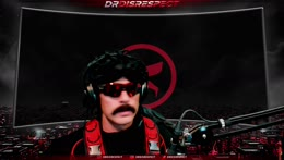 Doc+%26quot%3Bforgets%26quot%3B+to+turn+off+stream