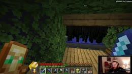 Mob Farm