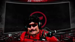 doc does a dab