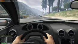 Uchiha Jones Best driver