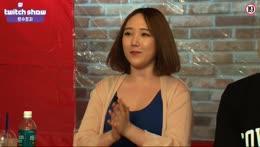 [Twitchshow] 트수포차 - 2화 #Talk Shows