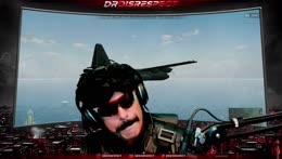Doc+on+when+he%5C%27ll+be+joining+GTA+RP.