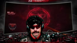 Best Quote From Doc To Date.