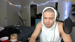 erobb types it