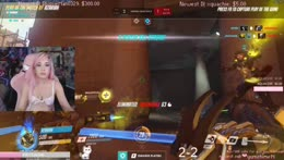 haha+being+a+female+is+fun+in+overwatch+%3A%29