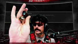 The Doc has some wise words to share