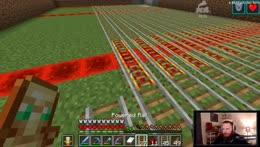 0 tick farms