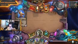 Rotted+loses+it+in+the+Tavern+Brawl+XD