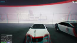 GangLesson+%2324+if+driver+explodes+let+Speedy+drive+