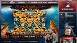 300x+NEW+Pirates+plenty+game+