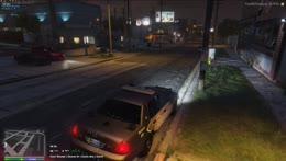 cop+petrol+leanstreet+go+wrong