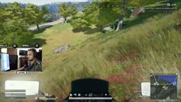 Silent+vehicles+are+too+OP+