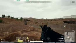 Double+vehicle+M24+headshot+450m%2B