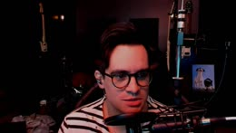When Brendon Urie noticed you. I can die happy now.