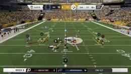 Big+Ben+dime+for+52+yard+TD%21%21