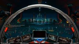 SmokaCola+-+Thru+Space+and+Star+Bases