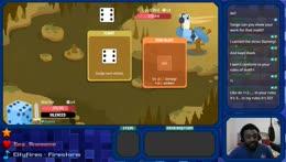 Tcube+finds+out+how+BartendingTango+does+math...