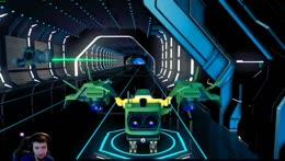 Ship+inside
