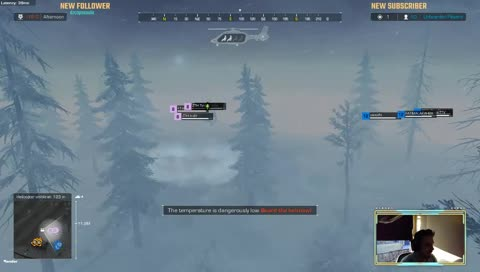Ring Of Elysium Game Trending 30d EN | Twitch Clips