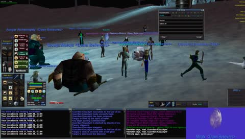 EverQuest Game Trending All EN | Twitch Clips