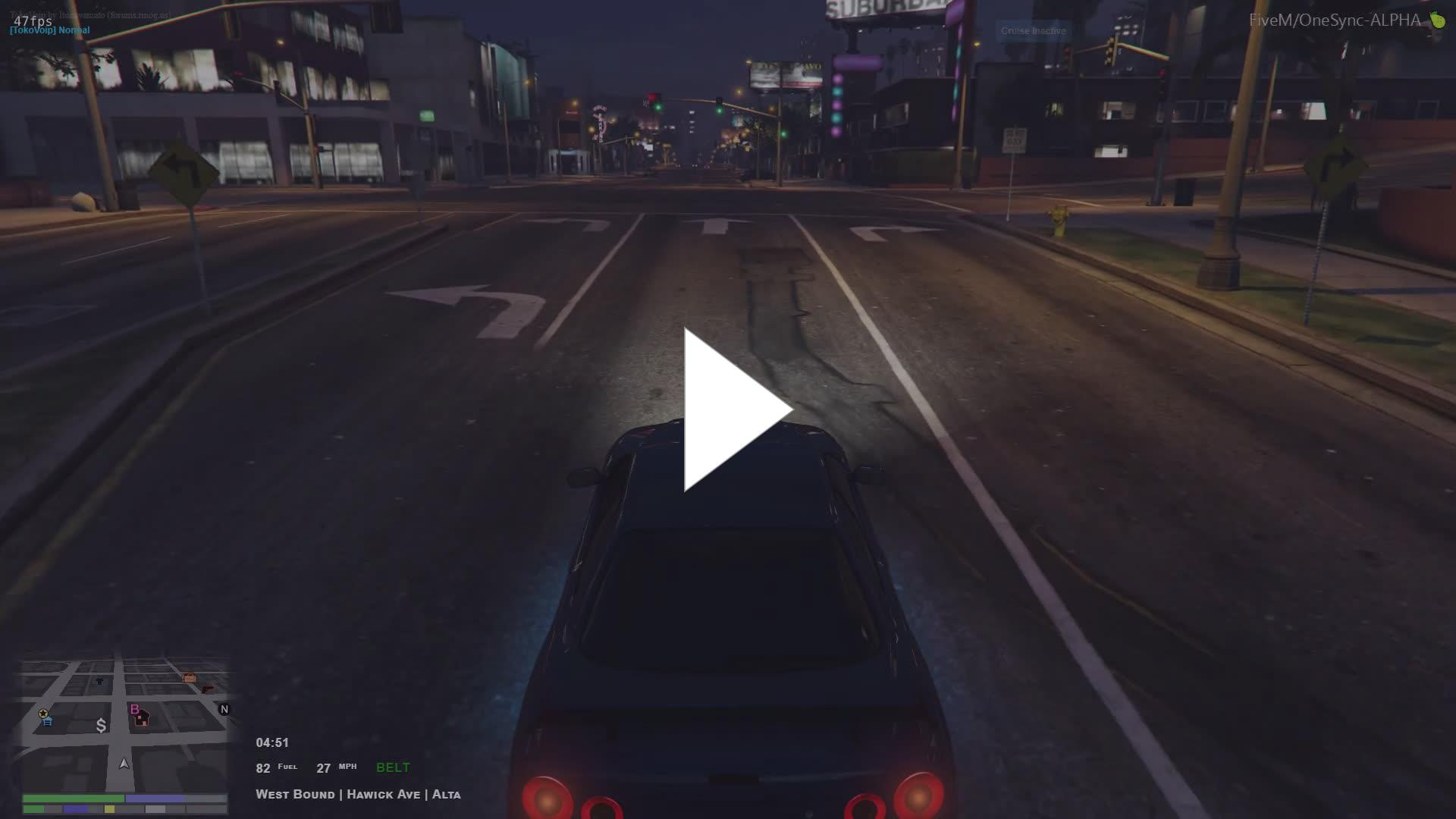koil - gangs to 4 members - Twitch