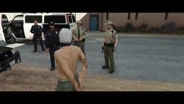 Uchiha+Jones%2C+Cop+Killer%2C+Criminal+Mastermind%2C+sent+in+for+the+9s.++