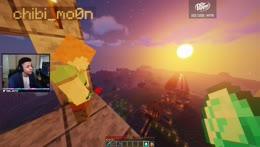 Myth+gets+Minecraft+friendzoned