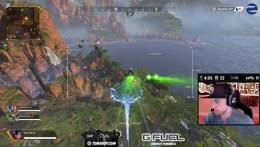 Half+the+server+lands+in+one+spot