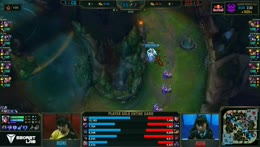 Huni+tries+to+make+the+escape+of+his+life%21%21