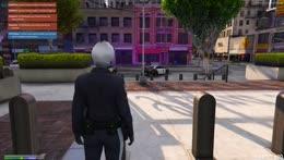 Angel+Explains+lack+of+Cop+Coordination+