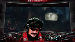 a question from doc to asmon