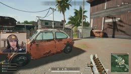 chocoTaco does drugs confirmed