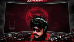 Doc Confirms He Will Try Daybreak Games New BR PlanetSide Arena 9/19.