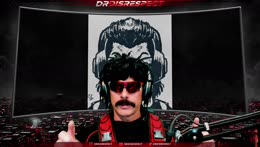 Doc is concerned about WoW Classic