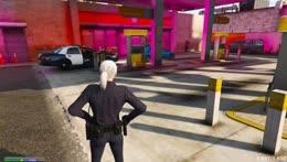 Angels+rational+response+to+attempted+cop+ambush