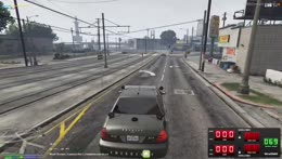 Dope Drift